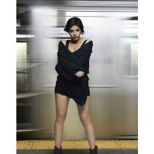 Smash: Krysta Rodriguez in un'immagine promozionale per la seconda stagione della serie