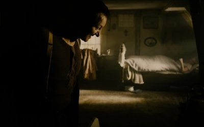 Trailer Italiano Esclusivo - In Darkness