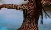 Cirque du Soleil 3D: Worlds Away 3D al cinema dal 7 febbraio