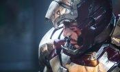 I trailer della settimana, da Exodus - Dei e Re a Reclaim