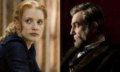 La corsa agli Oscar 2012-2013: l'Academy in cerca di eroi