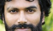 Sendhil Ramamurthy procuratore in Beauty and the Beast