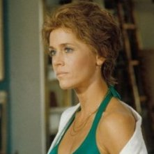 Jane Fonda in California Suite, del 1978