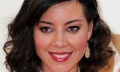 Aubrey Plaza e John C. Reilly in Life After Beth