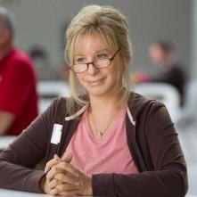 Barbra Streisand è Joyce Brewster nella commedia The Guilt Trip