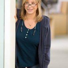 Barbra Streisand è mamma Joyce in The Guilt Trip