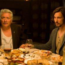 Florian David Fitz è Jeshua-Gesù nella commedia tedesca Jesus Loves Me