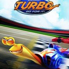 Turbo: ecco il primo manifesto