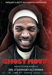 Ghost Movie in streaming & download