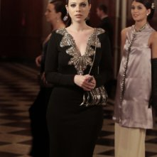 Gossip Girl: Michelle Trachtenberg nell'episodio Monstrous Ball