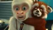 Recensione Le avventure di Fiocco di Neve (2011)