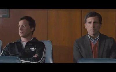 Trailer Italiano - Cercasi amore per la fine del mondo