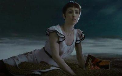 Trailer Italiano - Cirque du soleil: Mondi lontani 3D