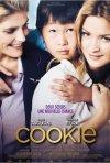 Cookie: la locandina del film