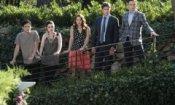Gossip Girl: commento all'ultima stagione e al finale di serie