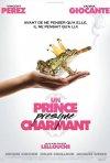 Un prince (presque) charmant: la locandina del film