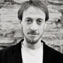 foto di Niccolò Senni