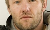 Joel Edgerton in Jane Got a Gun