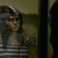 Non aprite quella porta 3D: Alexandra Daddario è Heather Mills