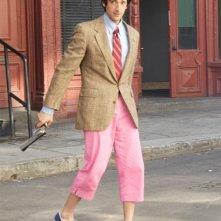 InAPPropriate Comedy: Adrien Brody in una scena del film