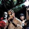 Guillermo del Toro e il 'Dark Universe' DC Comics