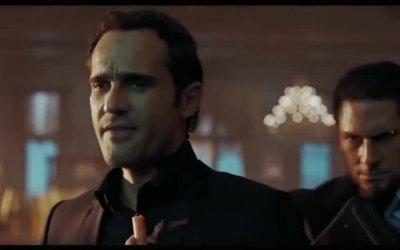 Trailer Italiano 2 - Die Hard - Un buongiorno per morire