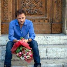 Vincent Perez è Un principe (quasi) azzurro nella commedia francese Un prince (presque) charmant