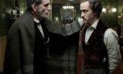 BAFTA 2013: a Lincoln 10 nomination, ma manca la regia