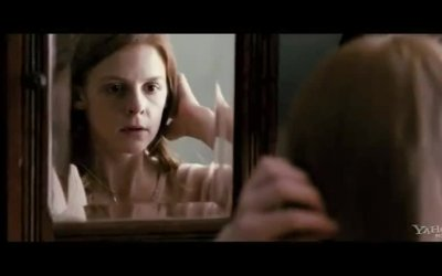 Trailer - The Last Exorcism Part II