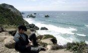 Big Sur, Pacific Rim e gli altri trailer della settimana