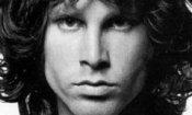 The Doors: Live At The Hollywood Bowl al cinema il 27 febbraio