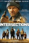 Intersections: la locandina del film