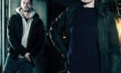The Killing: nuovi personaggi per la terza stagione