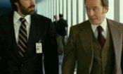 Critics' Choice Awards 2013: la rivalsa di Argo