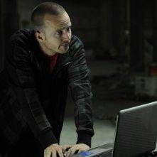 Breaking Bad: Aaron Paul nell'episodio Dead Freight