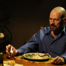 Breaking Bad: Bryan Cranston nell'episodio Buyout