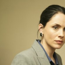 Breaking Bad: Laura Fraser nell'episodio Fifty-One