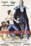Dracula padre e figlio: la locandina del film