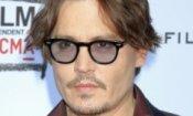 Johnny Depp sarà il mago Mortimer Wintergreen?