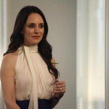 Revenge: Madeleine Stowe nell'episodio Collusion della seconda stagione della serie