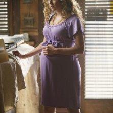 Revenge: Margarita Levieva nell'episodio Confidence della seconda stagione della serie