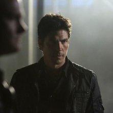 Revenge: Michael Trucco nell'episodio Power della seconda stagione della serie