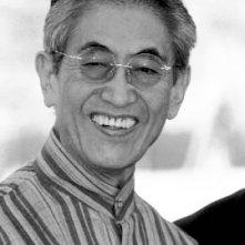 Una foto di Nagisa Oshima