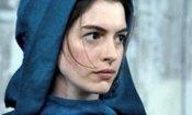 Les Misérables, il concorso: vinci due biglietti per il cinema!