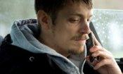 The Killing: è ufficiale, la AMC conferma la terza stagione