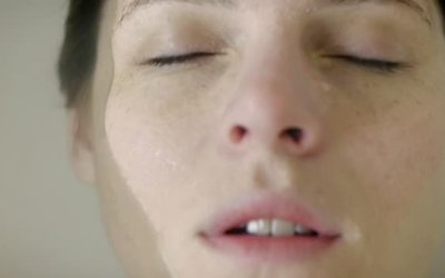 Trailer - Upstream Color