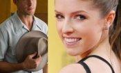 Anna Kendrick e il tweet 'scandalo' su Ryan Gosling