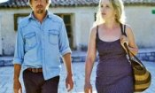 Berlino 2013: Before Midnight e l'ultimo River Phoenix fuori concorso