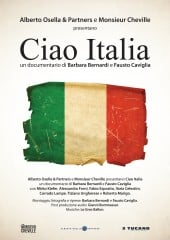 Ciao Italia in streaming & download