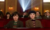 Il cinema del 2012: la Top 20 della redazione di Movieplayer.it